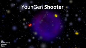 YounGen Shooter 2014-06-29 00-42-01-328